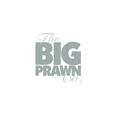 big prawn company