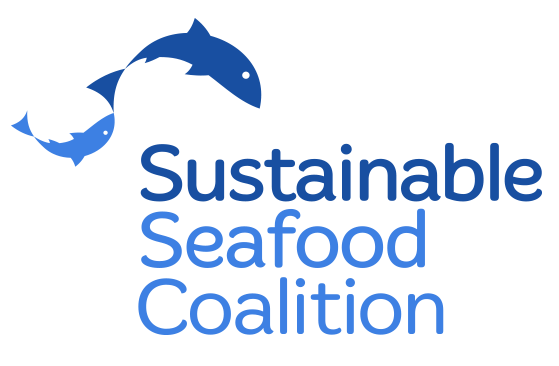 Sustainable Seafood Coalition