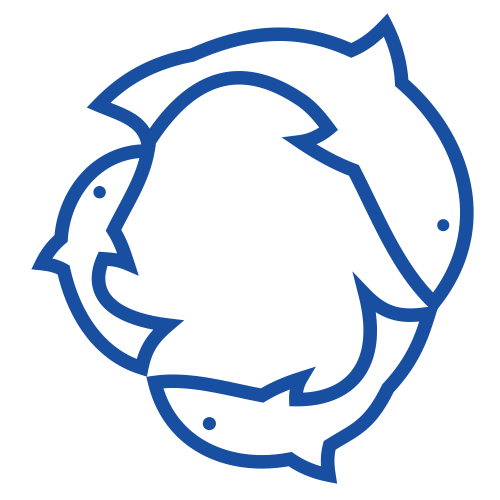 sustainable_fish_cycle
