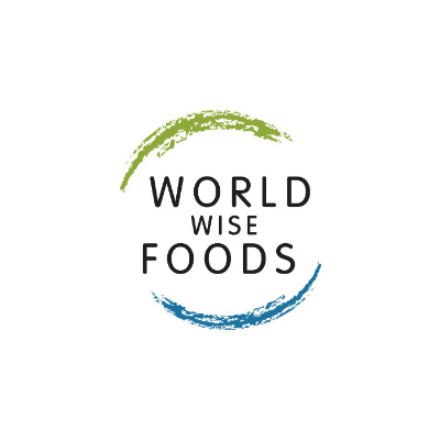 World Wise Foods Sustainable Seafood Coalition